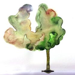 0007_Tree Series SUMMER  copy
