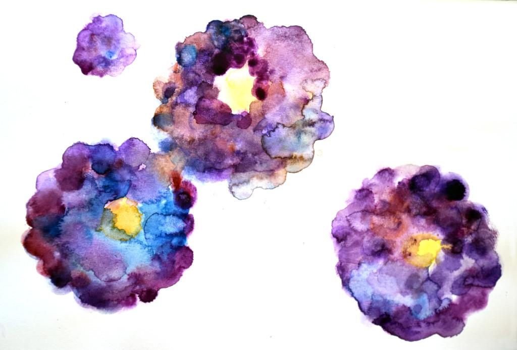 0019_purple flowers1
