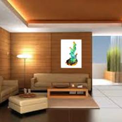 INST_0006_Cactus Ballet_in situ