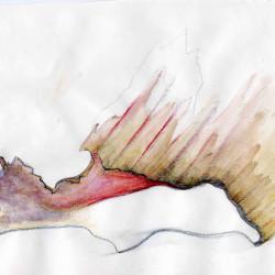 drawings_02